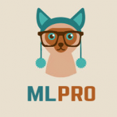 mlpro