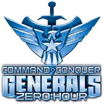 Генератор Ключа Для Command And Conquer Generals Zero Hour