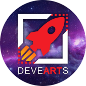 DEVEARTS