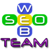 webseoteam