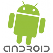 4android